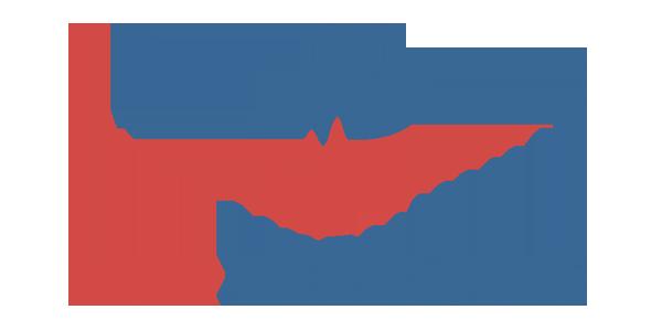 Пятигорск детская хорошая клиника