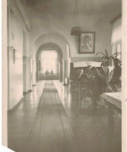 Хирургия_1937 год
